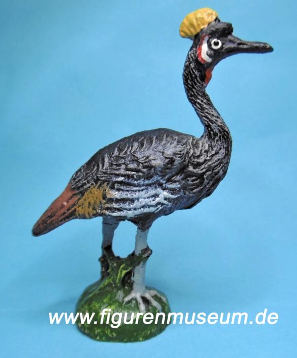 Masse Tierkatalog Pfeiffer Wien antike Figuren