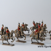 Esci Toysoldiers The Scot Greys 1 72 scale toysoldiers Figurenmuseum