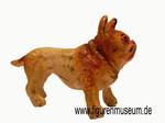 antike Massetiere Lineol Figurenmuseum Katalog Zuordnung