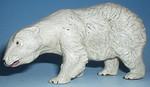 Elastolin Masse Figur Bär antike Massefigur Katalog Zuordnung