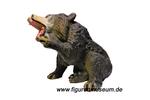 Massefigur Tierfigur antik Figurenmuseum